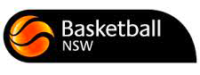Basketball NSW