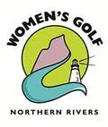Womens Golf Northern Rivers