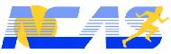 NCAS paypal logo